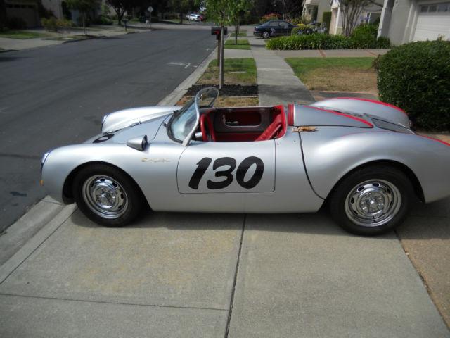 James Dean 1955 Porsche 550 Spyder Www Imgkid Com The