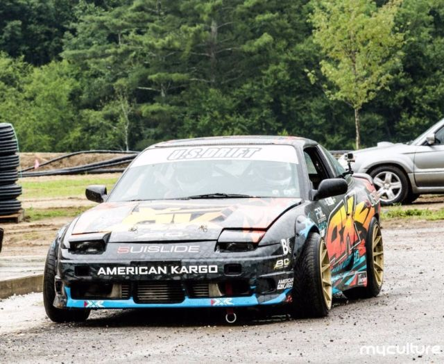 Drift Car Interior Image Gallery Hcpr