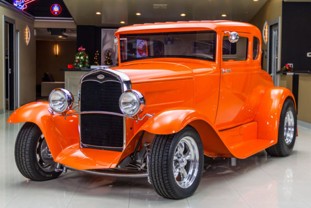 1931 Ford Other Street Rod