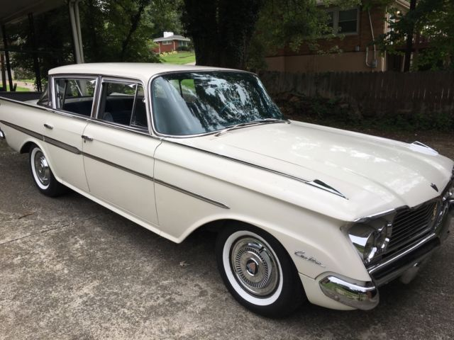 1961 AMC Other
