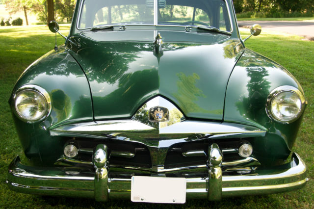 rare-1951-frazer-manhattan-4-door-hardtop-convertible-collector-car-2.jpg