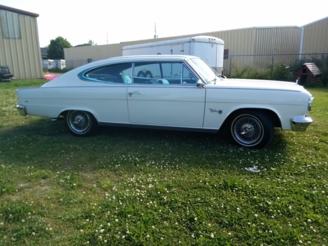wiring diagram amc marlin fastback data wiring diagram site Amc Marlin Pickup rare 1966 amc marlin for sale photos, technical specifications amc marlin front wiring diagram amc marlin fastback