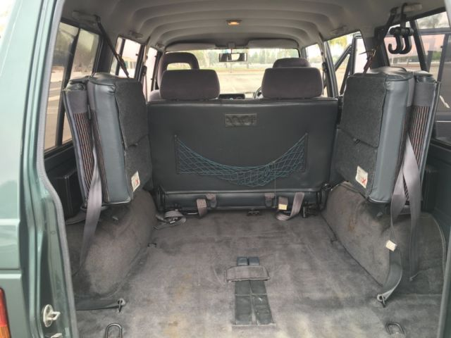 Right Hand Drive Rural Carrier Mail Carrier Postal Carrier Usps Mail Jeep besides  in addition  besides Jeep Cherokee Black furthermore Subaruconversion. on right hand drive postal jeep for sale