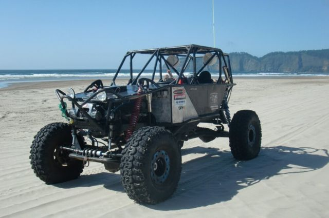 rock crawler buggy off road 4x4 for sale photos technical specifications description. Black Bedroom Furniture Sets. Home Design Ideas