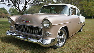 1955 Chevrolet Bel Air/150/210 PRO TOURING