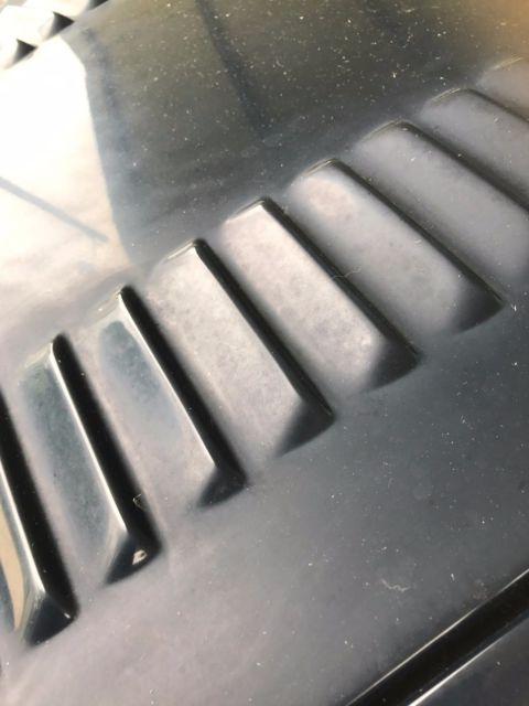 Austin Healey For Sale >> Sebring MX - Austin Healey 3000 Clone Kit Car - Chevy V8 ...