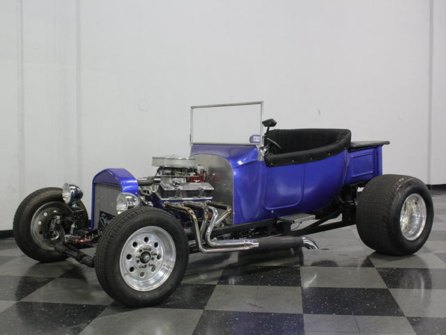 1923 Ford Other T-Bucket