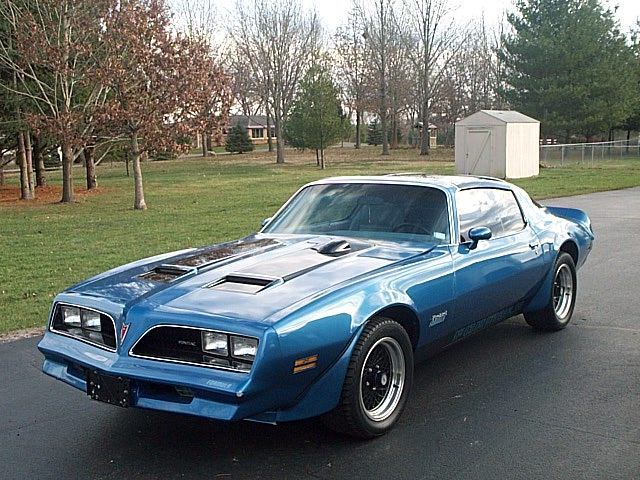 Sale as well 107061 1977 Trans Am Y82 Special Edition Smokey The Bandit Black Ta Auto Restored as well Ppc7501 together with 184136 1970 Pontiac Grand Prix Sj 455 Ho 1 Owner 52000 Miles Must See This Car together with Us. on 1977 pontiac 400 specifications