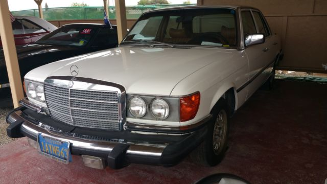 This is a very very clean 1980 300sd turbo diesel for 1980 mercedes benz 300sd turbo diesel