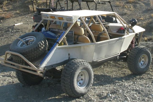 toyota 4x4 custom off road buggy truggy for sale photos technical specifications description. Black Bedroom Furniture Sets. Home Design Ideas
