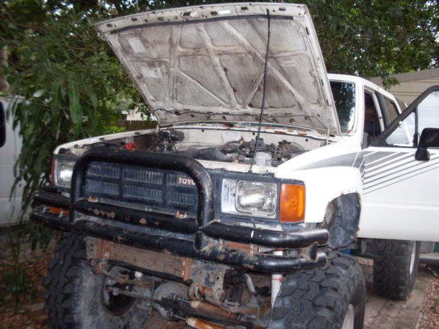 Book Of Motorhomes For Sale Anchorage In Australia By Michael likewise Exhaust Donut Sealing Ring 22r Series Rock Ripper Header likewise 45516 Lets See Those Trucks 31 together with 1041030 besides XXXJULYNewsletter1. on 1988 22re header