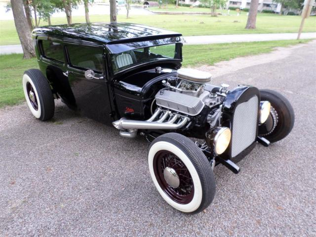 1928 Ford Other FREE SHIPPING!