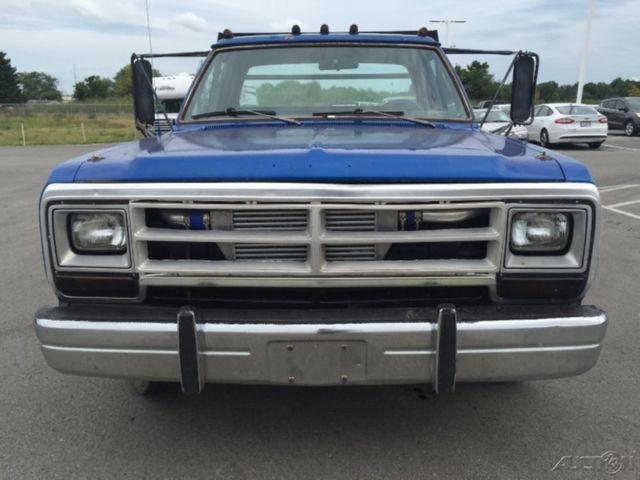 used cars for sale autos weblog