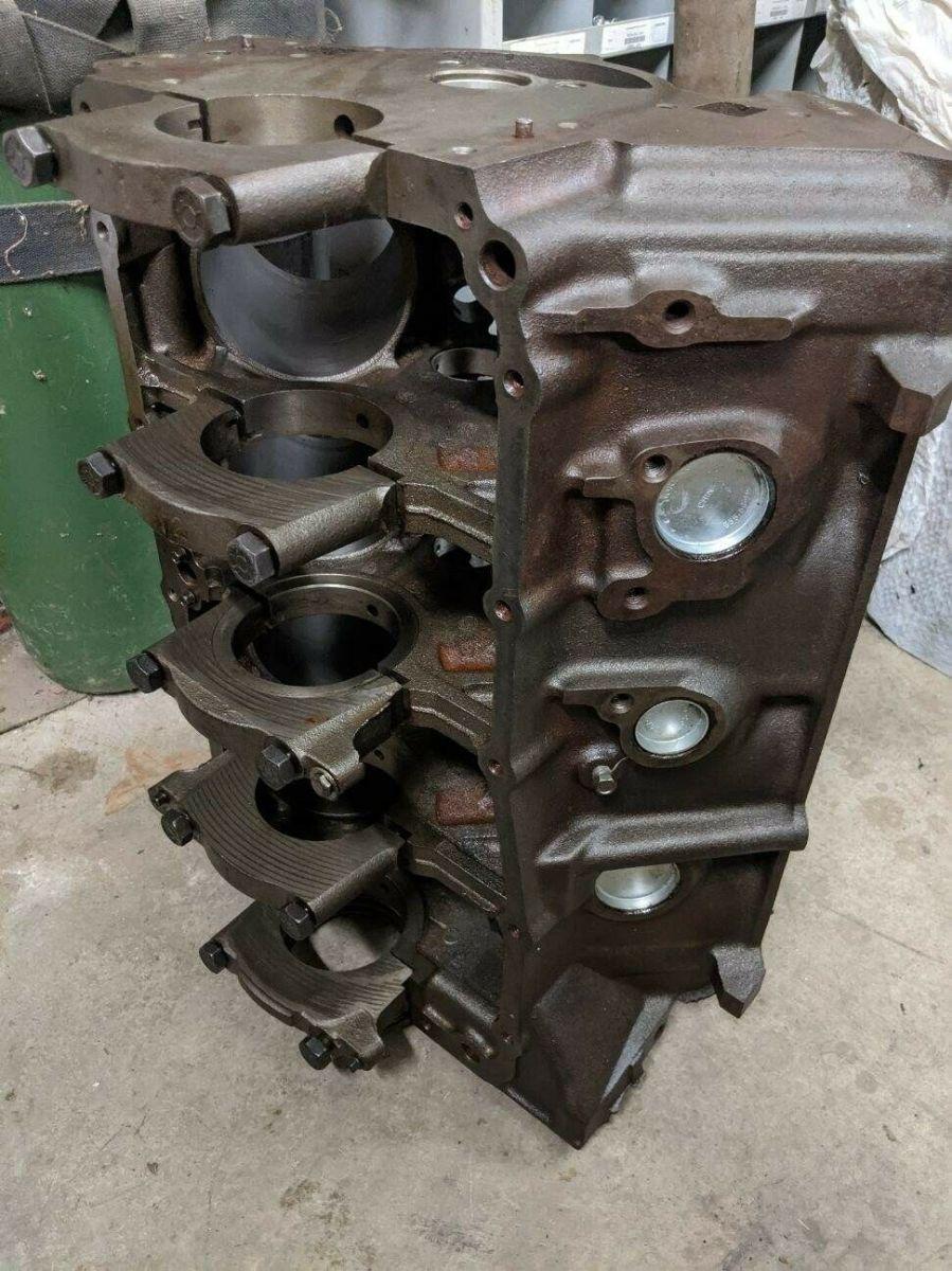 Used Trucks Ebay Motors No Reserve Auction For Sale Photos Technical Specifications Description