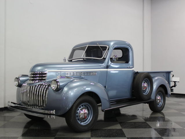 1945 Chevrolet Other Pickup