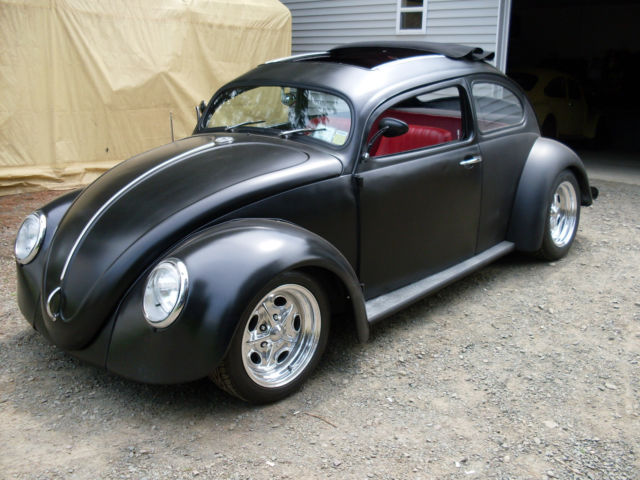 659187 2008 Vw Beetle For Sale furthermore 70187 Vw Beetle Hot Rod Custom Chopped Rat Rod as well Volkswagen Transporter 1 8 1992 Specs And Images furthermore Lit 109 moreover Video Shifter Rebuild. on 71 vw beetle transmission