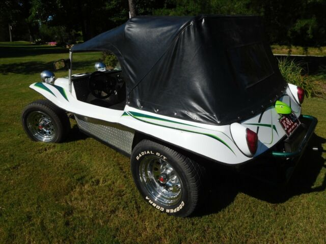 vw manx dune buggy for sale: photos, technical